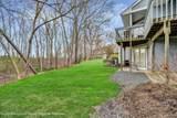 544 Ridgeview Court - Photo 56