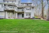 544 Ridgeview Court - Photo 57