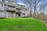 544 Ridgeview Court - Photo 6