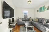 22 Hopkins Terrace - Photo 7