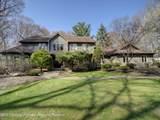 7 Country Club Lane - Photo 1