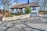 1128 Deal Road - Photo 2