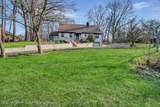 1128 Deal Road - Photo 4