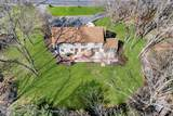 1128 Deal Road - Photo 49