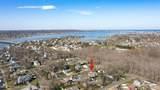 6 Asbury Avenue - Photo 30