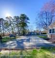 1251 Spruce Street - Photo 27