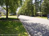 1251 Spruce Street - Photo 36