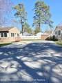 1251 Spruce Street - Photo 5