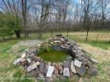 57 Forest Park Terrace - Photo 18