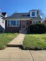 9 Howland Avenue - Photo 1