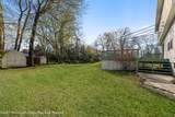 23 Sunny Woods Lane - Photo 28