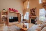 71 Turnberry Drive - Photo 10