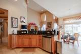 71 Turnberry Drive - Photo 16