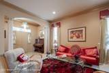 71 Turnberry Drive - Photo 3