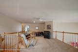 71 Turnberry Drive - Photo 30