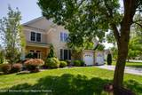 71 Turnberry Drive - Photo 32