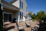 71 Turnberry Drive - Photo 33