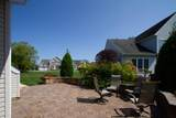 71 Turnberry Drive - Photo 34