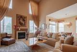 71 Turnberry Drive - Photo 9