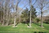 3 Yale Court - Photo 31