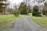 333 Route 539 - Photo 47
