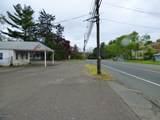 1263 Yardville Allentown Road - Photo 1