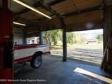 1263 Yardville Allentown Road - Photo 10