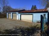 1263 Yardville Allentown Road - Photo 12