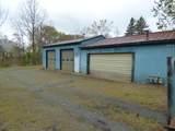 1263 Yardville Allentown Road - Photo 13