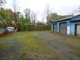 1263 Yardville Allentown Road - Photo 14
