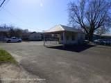 1263 Yardville Allentown Road - Photo 15