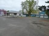 1263 Yardville Allentown Road - Photo 16