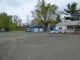 1263 Yardville Allentown Road - Photo 17
