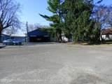 1263 Yardville Allentown Road - Photo 19