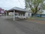 1263 Yardville Allentown Road - Photo 2