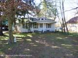 1263 Yardville Allentown Road - Photo 20
