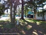 1263 Yardville Allentown Road - Photo 21