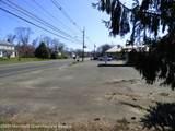 1263 Yardville Allentown Road - Photo 22