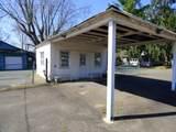 1263 Yardville Allentown Road - Photo 23