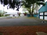 1263 Yardville Allentown Road - Photo 3