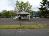 1263 Yardville Allentown Road - Photo 4