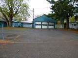 1263 Yardville Allentown Road - Photo 5