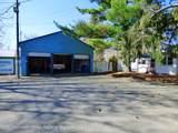 1263 Yardville Allentown Road - Photo 6