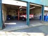 1263 Yardville Allentown Road - Photo 7