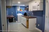 241 Lakewood Avenue - Photo 33