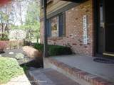 14 Leaf Lane - Photo 2