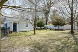 204 Midland Avenue - Photo 41