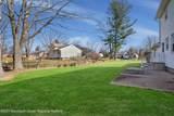 112 Robertsville Road - Photo 44