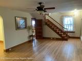 26 Lincoln Place - Photo 4