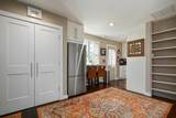 1112 Jefferson Avenue - Photo 4